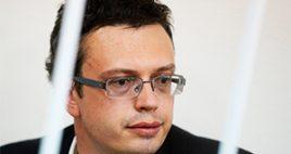Дело Кочуйкова вывело на банду черных риэлторов