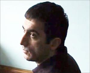 Ровшан Джаниев (Ровшан Ленкоранский)