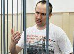 Генерал Денис Сугробов идет по стопам генерала Чурбанова