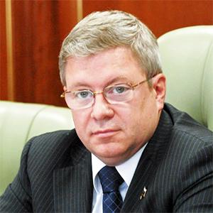 Алекандр Торшин