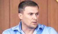 На Украине 17 воров в законе