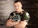 Евгений Жилин был убит в борьбе за деньги