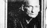 Убит лидер эстонской мафии