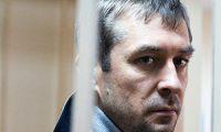 Захарченко не мог в одиночку ворочать миллиардами