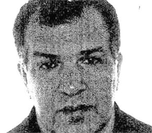 Константин Манукян