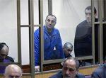 Киллеров банды Гагиева будут судить без главаря