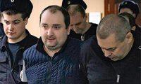 Главный обнальщик года Сергей Магин скоро услышит приговор