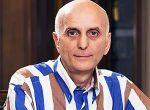 Бывший прораб Борис Булочник по-крупному обманул настоящих уборщиц и сантехников «Мастер-банка»