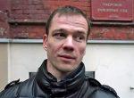 Ильдар Дадин попытался скомпрометировать ФСИН