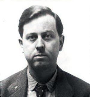 Эммет Далтон