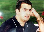 Раскрыто убийство Ровшана Джаниева