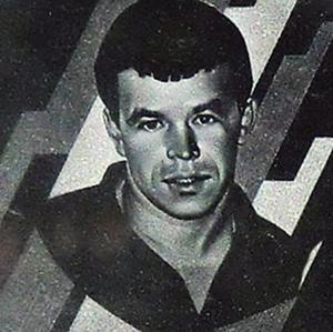 факиров юрий васильевич саратов фото