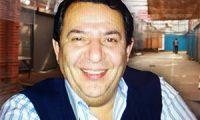 Рафик Исмаилов вновь задержан за организацию убийств