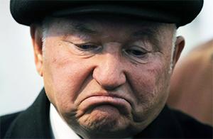 Юрий Лужков лобировал интересы в отношении Оганесяна перед чиновниками
