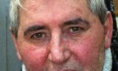 Чеченский вор в законе Омар Уфимский