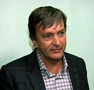 Анатолий Петров - Бифштекс