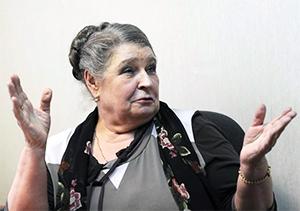Смерть и передел на Екатеринбургской овощебазе №4