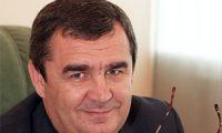 Александр Мануйлов претендует на славу подпольного миллионера Корейко