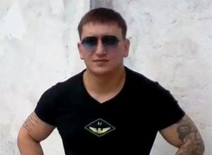 Смотрящие за Архангельском от криминального мира