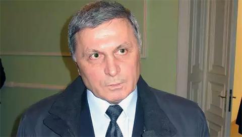 Юрий Аксененко проложил дорогу к коррупции и  взяточниству