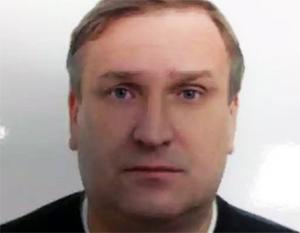 Сергей Авдаков