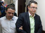 Денис Никандров подозревается в фабрикации уголовных дел