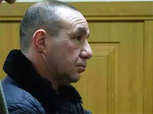Шамиль Газизянов