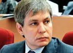 Сергей Курихин наделал слишком много зла, чтобы спать спокойно