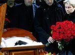 Загадочные жизнь и смерть Шабтая Калмановича