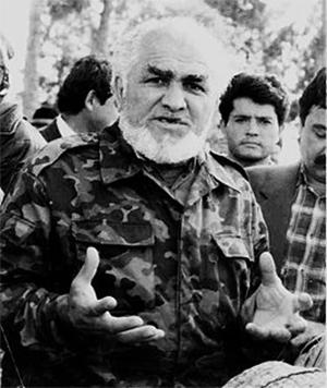 По некоторым сведениям, Сангак Сафаров являлся вором в законе