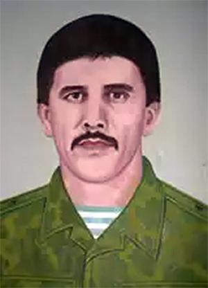 Файзали Саидов знал истинную причину убийства Сангака Сафарова