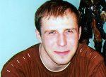 Николай Сиволап из Осиновской братвы получил срок в 22 года