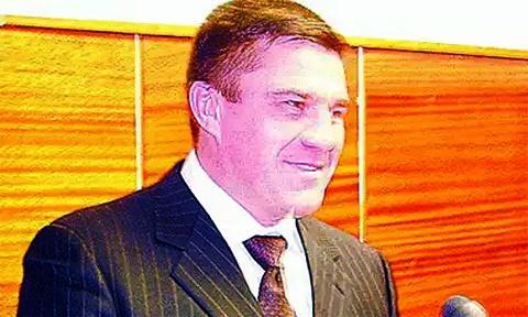 Станислав Галкин