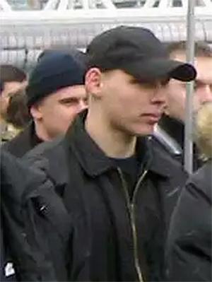 Влад Тамамшев