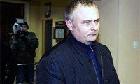 Полковник Юрий Тимченко арестован на 2 месяца
