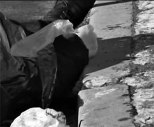 Убийство Джамбулат Шамиль-оглы