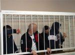Банда из Новокузнецка ответила за свои дела