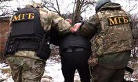Хитрая схема продажи оружия на Украине