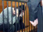 Банда сутенеров-рэкетиров из Казахстана получила сроки