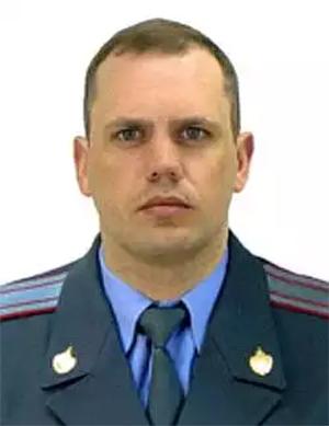 Дмитрий Чудаков