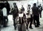 Хатлонцы отодвигают семью Айембековых от «кормушки»