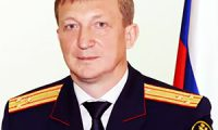 Экс-глава СКР пошел в отказ