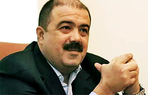 Трудовые мигранты из Узбекистана должны равняться на Искандера Махмудова