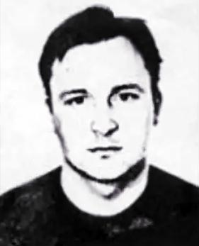 Владислав Макаров — последний лидер Ореховской группировки