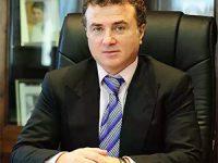 Кровная месть в исполнении Михаила Мирилашвили