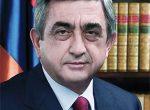 Президент Армении и воры в законе