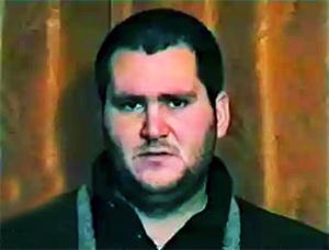 Секретный свидетель по делу ОПГ Каневского начал давать показания