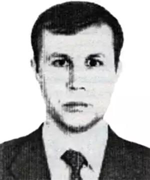 Олег Епифанов