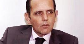 Кипрский след в рейдерской атаке в Подмосковье
