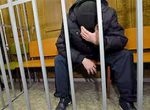 Киллера Виктора Смирнова приговорили к 18 годам заключения
